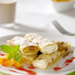 photodune-1517366-sweet-crepes-and-cocoa-s-150x150